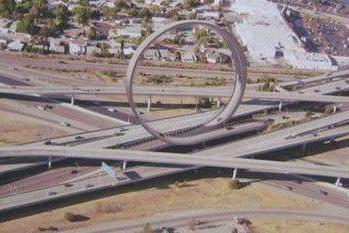 The New Hotweals Freeway Coming To A City Near You!