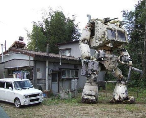 Autobots Transform!