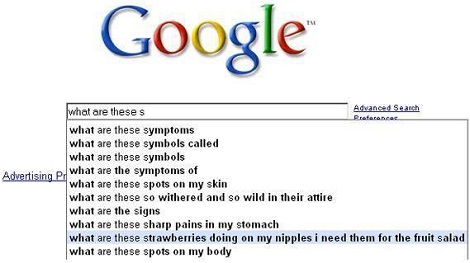 Google Really Needs To Do A Better Job With This