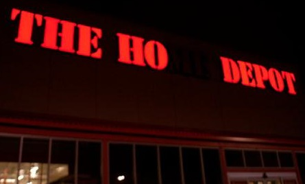 So That's Where You Get The Ho's