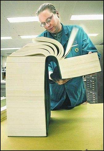 New Book How To Understand Women