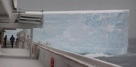 Welcome Abord The HMS Titanic II