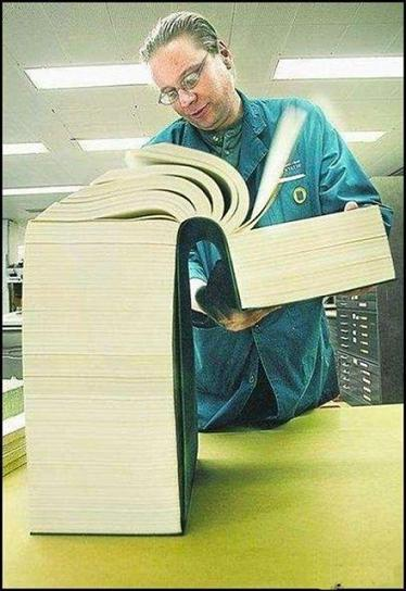 Thought you should know that the book, Understanding Women is now out in paperback